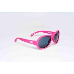 Babiators okulary przeciwsłoneczne 0-3 fuksja