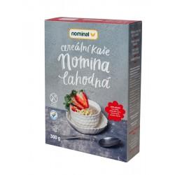 Nominal kaszka z sorgo i quinoa