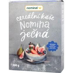 Nominal kaszka jęczmienna 300 gram