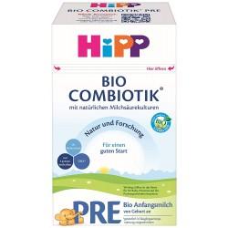 Hipp PRE Combiotic