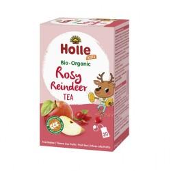 Herbatka owocowa Różany...